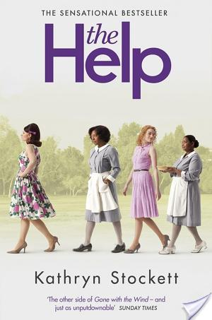 Review of The Help by Kathryn Stockett