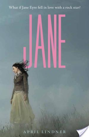 Review: Jane by April Lindner