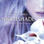 NightshadebyAndreaCremer