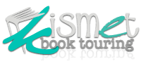 Kismet Blog Tours