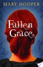 Review: Fallen Grace by Mary Hooper