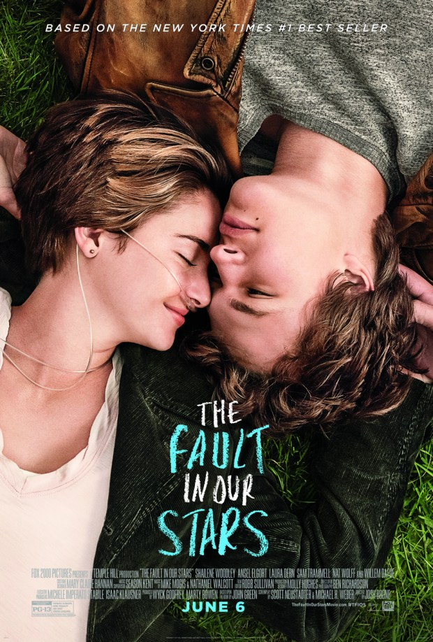 TFIOS-poster