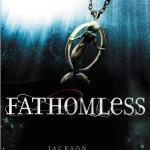 FathomlessbyJacksonPearce