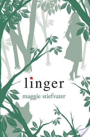 Linger by Maggie Stiefvater Book Review