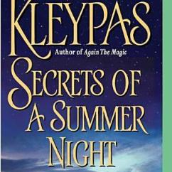 To Buy Sofa In London Childrens Foam Chair Secrets Of A Summer Night Lisa Kleypas Book Review   Good ...