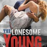 By all intents and purposes, The Lonesome Young by Lucy Connors should be my next favorite book, based on the cover and summary. Click for my review.