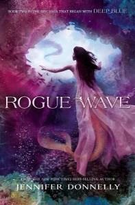 ROGUE-WAVE