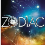 ZodiacbyRominaRussell