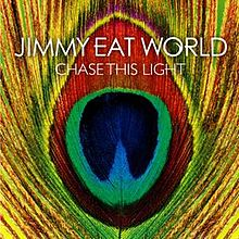 JimmyEatWorld_ChaseTheLight