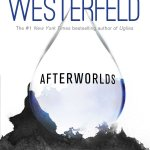 Afterworlds_Cover