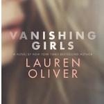 VanishingGirlsbyLaurenOliver