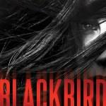 BlackbirdbyAnnaCarey