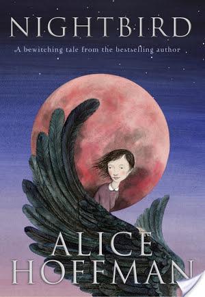 Nightbird by Alice Hoffman | Audiobook Review