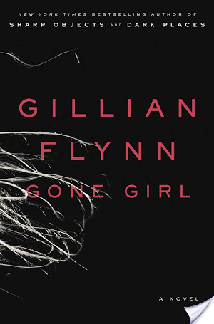 Gone Girl Gillian Flynn Audiobook Review