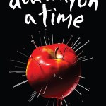 Unfortunately,Dead Upon A Time by Elizabeth Paulsontook me forever to get through. I am not sure why the pacing was off for me.
