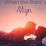 When The Stars Align Jeanette Grey Book Cover