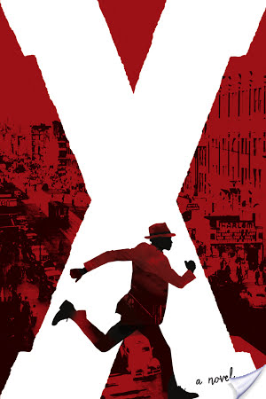 X: A Novel by Ilyasah Shabazz | Audiobook Review