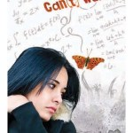 What Can't Wait by Ashley Hope Perez perfectly exemplifies the line children must draw between family loyalty and self-loyalty.. It's an EXCELLENT book.