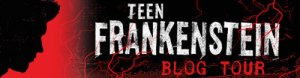 High School Horror Blog Tour + Giveaway