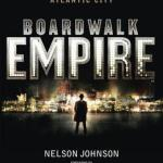 Essentially Boardwalk Empire by Nelson Johnson takes you through the inception of Atlantic City - when it's founded all the way through modern day.
