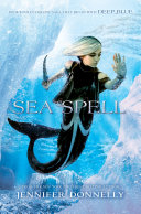 Sea Spell #Giveaway