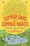 Summer Days & Summer Nights: Twelve Love Stories by