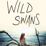 Wild Swans by Jessica Spotswood is a book I'd absolutely recommend to anyone looking for some forward thinking, feminist young adult contemporary fiction. Click here to find out why!