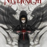 Nevernight by Jay Kristoff was exactly what the doctor ordered. Find out why I loved this fantasy novel about assassins by clicking here.