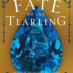 The Fate Of The Tearling by Erika Johansen is the stunning conclusion to the Queen of the Tearling series. Read my review by clicking here.