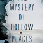 The Mystery Of Hollow Places by Rebecca Podos is quite an enjoyable audiobook about a girl named Imogene whose dad goes missing. Click for my full review.