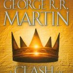 A Clash Of Kings follows nine point of view characters - Tyrion, Catelyn Stark, Davos, Sansa, Arya, Bran, Jon Snow, Daenerys, and Theon Greyjoy. Find out which characters I loved and which I hated by clicking here.