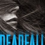 Deadfall by Anna Carey is the sequel to Blackbird. Essentially it picks up right where Blackbird leaves off. Ultimately it is lackluster. Find out why here.