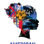 American Street by Ibi Zoboi deserves a whole lot more attention than I have seen it get. It is a gorgeously written book. Click here for my review.
