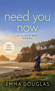 Allison: Need You Now Blog Tour | Emma Douglas | Review & Giveaway