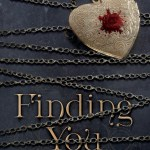 Finding You by Lydia Albano is one of those books that is kind of hard to categorize into a genre but it kept me interested from beginning to end. Click here for my full review.