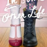 In Some Other Life by Jessica Brody is one of those awesome parallel life kind of stories. Click here for my full review.