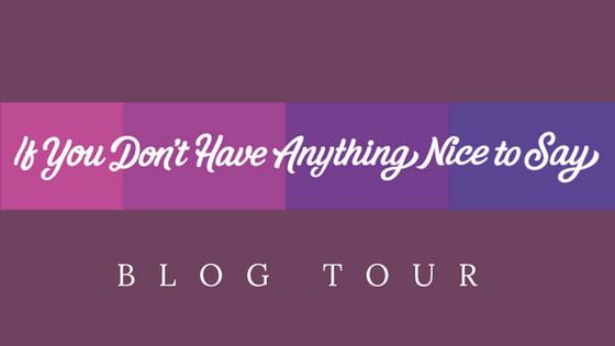 Leila Sales Blog Tour Header_4