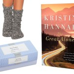 Win this prize pack from Good Books & Good Wine!