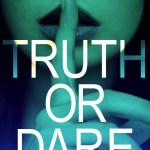 Truth Or Dare by Jacqueline Green was a pretty suspenseful book. There's a lot of edge of seat action that happens. Recommended for PLL fans.
