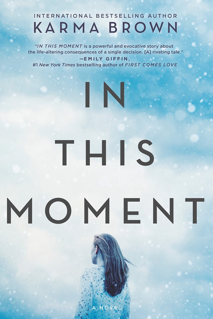 7 Women's Fiction Books To Unwind With