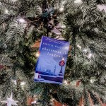 Christmas In London is another escapist romp from Hughes.