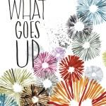 I definitely recommend What Goes Up by Christine Heppermann especially if you are into contemporary verse books.