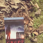 Unfortunately, Eireann Corrigan'sCreep fell rather short of expectations for me. In theory, this should have been an enthralling thriller.