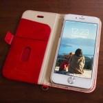 水星逆行の影響でiPhoneが新しくなりました