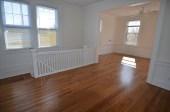 apartment_005