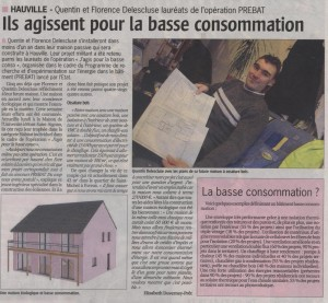 2009_12_presse