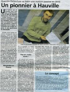 2010_01_presse