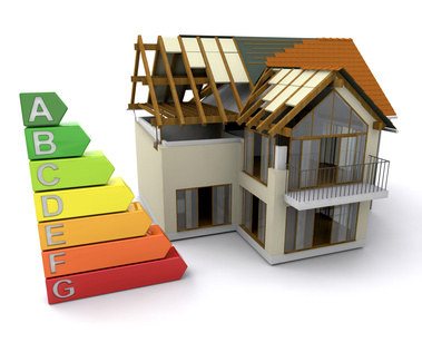 améliroation de l'habitant - kWhergy ratings
