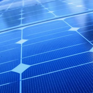 Panneau-solaire-photovoltaïque1