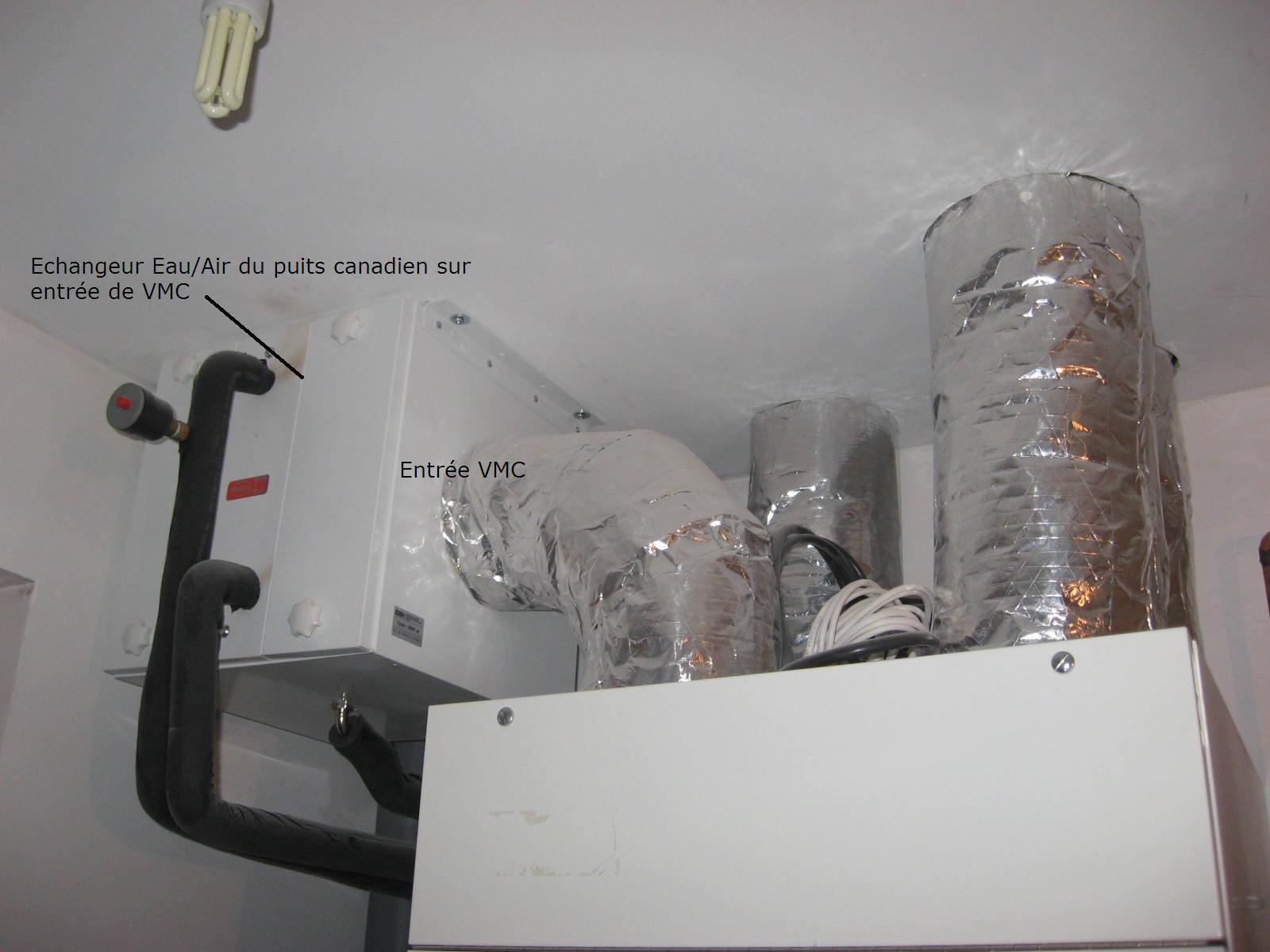 vmc double flux thermodynamique changement de compresseur. Black Bedroom Furniture Sets. Home Design Ideas